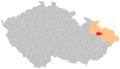 ORP Vítkov.PNG