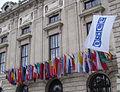 OSCE Wien.JPG