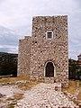O Πύργος του Λυκούργου Λογοθέτη .jpg