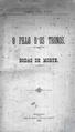O fillo d'os tronos. Bodas de morte. 1888.pdf