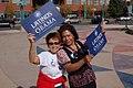 Obama Campaign Colorado 2008 (3061052242).jpg