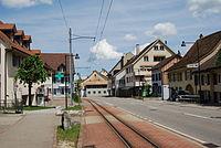 Oberdorf BL 308.JPG