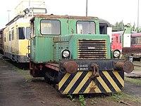 Oberhessische Eisenbahnfreunde 23.JPG