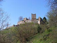 Oberkirch Schauenburg.jpg