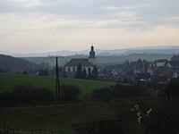 Oberweimar Martinskirche (045).jpg
