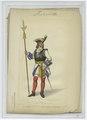 Obristwachtmeister v. Rgt. Deutschmeister, 1710 (NYPL b14896507-90025).tiff