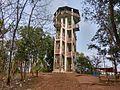 Observation Watch Tower.jpg