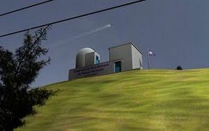 300px-Observatorio_ver2_tit.jpg
