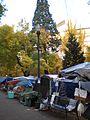 Occupy Portland November 9.jpg