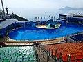 Ocean Park, Hong Kong - panoramio (16).jpg