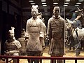Ocean Park terracotta warrior.jpg