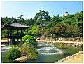 October Asia Daegu Corea - Master Asia Photography 2012 - panoramio (30).jpg