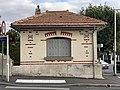 Octroi Maisons Alfort - Maisons-Alfort (FR94) - 2020-08-24 - 2.jpg