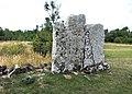 Odens flisor (Raä-nr Gärdslösa 172-3) 0450.jpg