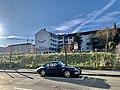 Oerlikon Friesstrasse Zuruch (Ank Kumar) Infosys Limited 18.jpg
