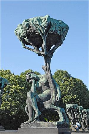 Oeuvre de Gustav Vigeland (4844241673).jpg