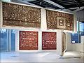 Oeuvres de Jivya Soma Mashe (Musée du Quai Branly) (4489836226).jpg