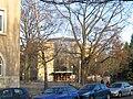 Offenbach Friedrichsring Brandwein IMG 0728.JPG