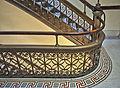 Office building stairway.jpg