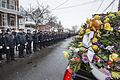 Officer Thomas Choi Funeral Processio (16052022930).jpg
