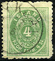 OfficialStampIceland1873Michel1.JPG