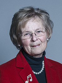 Official portrait of Baroness Byford crop 2.jpg