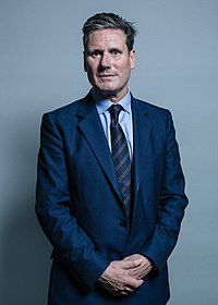 Official portrait of Keir Starmer (cropped).jpg