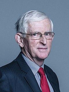 Ben Stoneham, Baron Stoneham of Droxford politician