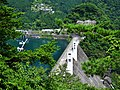 Ogochi Dam survey 2.jpg