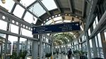 Ohare-airport-terminal-1 21221193772 o.jpg