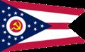 Ohio Communist Flag.png