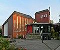Ohlsdorf, Hamburg, Germany - panoramio (48).jpg