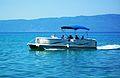 Ohrid Lake , 15.JPG