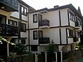 Ohrid architecture 3.JPG