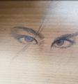 Ojos BUENOS dibujados.png