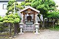 Okama-jinja (Shiogama) Fujimuchi-sha.JPG