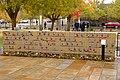 Oklahoma City National Memorial, U.S..jpg