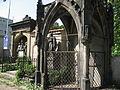 Olšanské hřbitovy 0251.JPG
