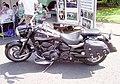 OldMotorcycleVeteransCampaign.JPG