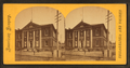 Old Franklin Library, Philadelphia, from Robert N. Dennis collection of stereoscopic views.png