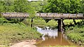 Old Grassy Creek Bridge.jpg