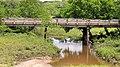 Old Grassy Creek Bridge.jpg