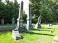 Old Greenwood Cemetery 3.jpg