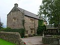 Old Hall, Great Mitton - geograph.org.uk - 242095.jpg