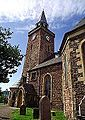 Old High Church Inverness Scotland (14199125732).jpg