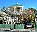 Old House (18940767040).jpg