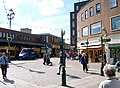 Old Market Place, Grimsby - geograph.org.uk - 145074.jpg