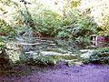 Old Mill Pond, Skipton Wood.jpg