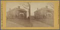 Old Monroe Tavern, Lexington, from Robert N. Dennis collection of stereoscopic views 2.png