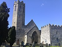 Old Saint Marys, Clonmel.jpg